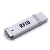 RFID 13.56Mhz ISO14443A Mini USB Reader Writer