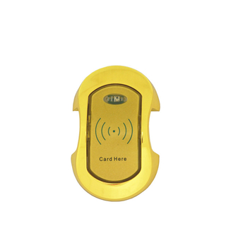 RFID Electronic Cabinet Lock