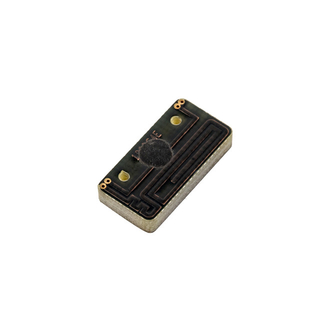 18*9*3mm PCB RFID Anti-metal Tag