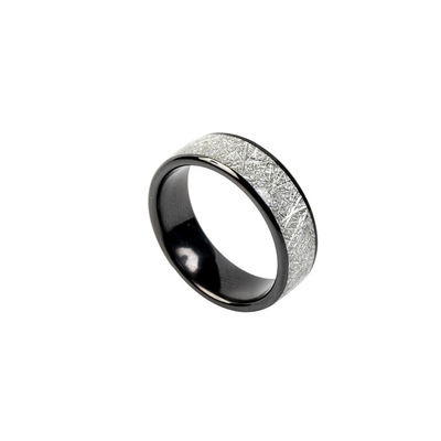 Ceramic Mifare S50 Finger Ring
